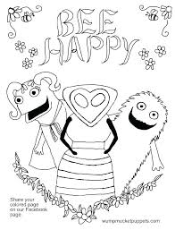 Video Game Coloring Pages Video Game Coloring Book Pages Luvsiteinfo
