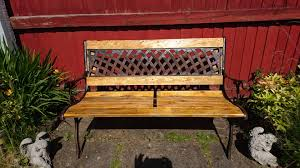 outdoor pallet wood. Outdoor Pallet Wood