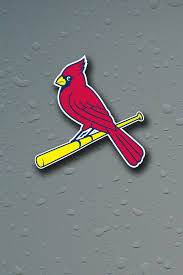 stl cardinals wallpaper 646326
