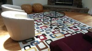 mid century modern rug mid century modern designed custom rug mid century modern rug designs mid