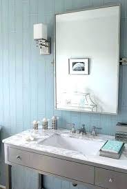 dark grey bathroom rugs