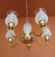 early american brass chandeliers chandelier designs