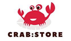 CRAB:STORE - морепродукты, камчатский краб, живые устрицы ...