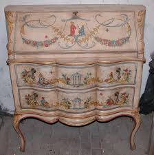 hand painted furniturefurniture