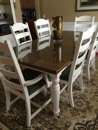 diy midwest home renovation rustoleum painter s touch heirloom