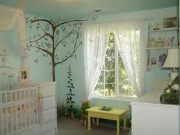 do fairies ever sleep girl nursery