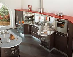 New Kitchen Idea Kitchen Room Simple Kitchen Designs Modern Modern New 2017