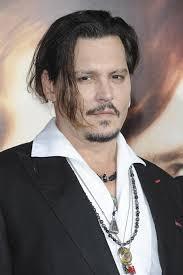 Compleanno Johnny Depp: 53 anni di paura e delirio ...