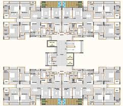 4 Bedroom Apartments Luxury 4 Bedroom Apartment Floor Plans Amazing With  Picture Of Set