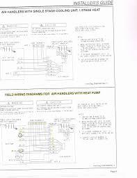gm alternator wiring diagram best of 2 wire alternator wiring