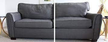 replacement foam sofa cushions