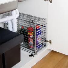 kicthen storage kitchen sink organiser under organizer ikea 2 ikea e rack