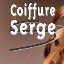 Busilook Coiffeur Serge Salon De Coiffure Pour Dames Et