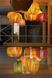Sophisticated Light Fixtures Design by Lzf Lamps Commercial