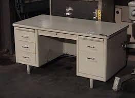 steel office desk. Attractive Metal Office Desk Meridanmanor For Desks Remodel 3 Steel U