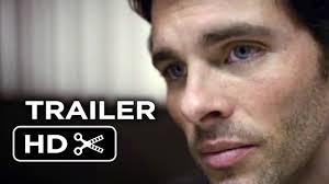 The Loft Official Trailer 1 2015 James Marsden Wentworth Miller Movie Hd