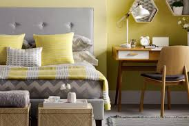 Smart deco furniture Warehouse Magazine Decor Ideas For An Incredibly Stylish Bedroom Smart Deco Furniture