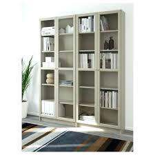 ikea tall bookshelf bookcase with glass doors glass bookcase doors tall white bookcase glass bookcase glass doors ikea leksvik tall bookcase