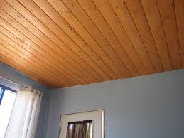 Wooden Ceilings ceiling panels wood ceilings ceiling wood paneling floor to 2299 by guidejewelry.us