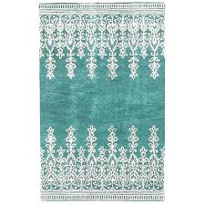 pier one rugs pier 1 rugs pier 1 area rugs pier 1 area rugs an option