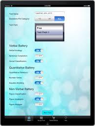CogatPrep on the App Store