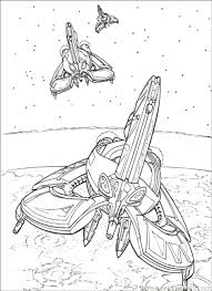 Space Ship Coloring Page Rocket Ship Coloring Pages Spaceship