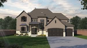 the hamilton by bickimer homes
