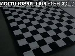 checd area rug photo 4 of 6 fabulous black and white area rugs black and white checd area rug