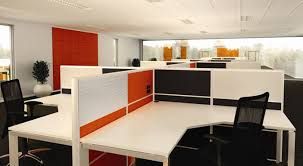 office workstation design. Office Workstation Design A