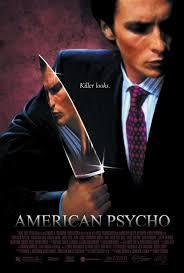 American Psycho Quotes Adorable American Psycho 48 IMDb