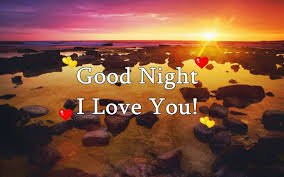 Romantic Good Night Sweet Dreams For Lovers Hd Images Download Free