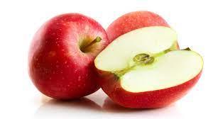 Apple fruit wallpapers 1920x1080 Full ...