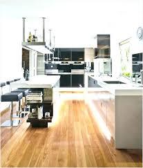 best flooring for kitchen kitchen floor options best flooring options for bathrooms flooring kitchen floor tiles