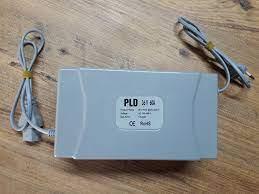 36/60 36 volt 5 amper akü şarj aleti elektrikli bisiklet modifiye şarj aleti