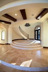 wooden ceiling designs in india snakepress com et ceiling designs in india avec wooden ceiling designs