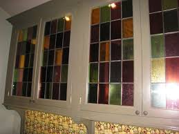 leaded glass cabinet doors. stained glass cabinet doors | - beaumont leaded