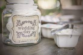 free wedding label templates for favorore