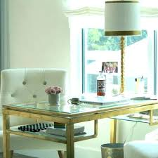 home office space ideas. Home Desk Ideas Office Space Large Size Of  Decorating Home Office Space Ideas
