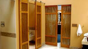 barn door design plans. Antique Barn Door Design Plans