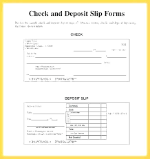 Free Printable Business Templates Business Check Printing Template New Printable Blank Free
