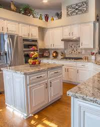 Kitchen Design Sacramento Sacramento Kitchen And Bath Design And Remodeling Kitchen Mart