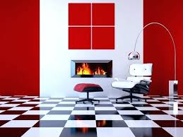 full size of red and white kitchen company tablecloth towels floor tiles image result for with
