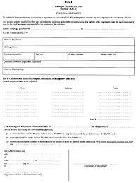 Personal Financial Statement Template Unique Pnc Bank Personal ...