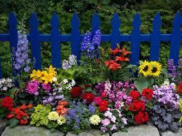 Small Picture Garden Design Garden Design with Flower Gardening Tips Flower