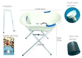 collapsible bathtub baby collapsible baby bathtub boon collapsible baby bathtub reviews