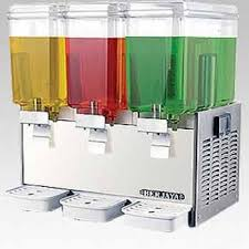 Juice Vending Machine Philippines Magnificent Juice Dispenser At Rs 48 Piece Bommanahalli Bengaluru ID