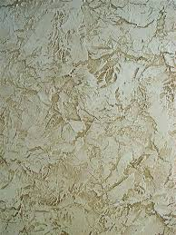 Types Of Interior Wall Textures Types Of Interior Walls Marvellous