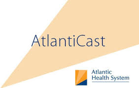 My Chart Atlantic Health Nj Connect With Us Atlantic Health