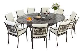 Patio Home Garden Outdoor Patio Furniture Sets With Round Metal Metal Outdoor Patio Furniture Sets