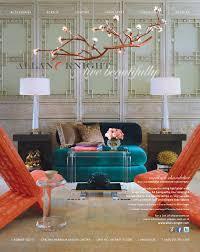 Allan Knight Design Allan Knight Media Advertising Interior Design Today